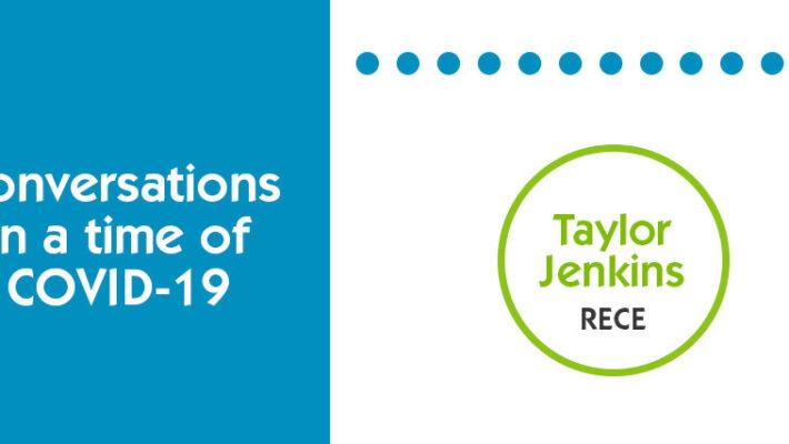 Taylor Jenkins no photo