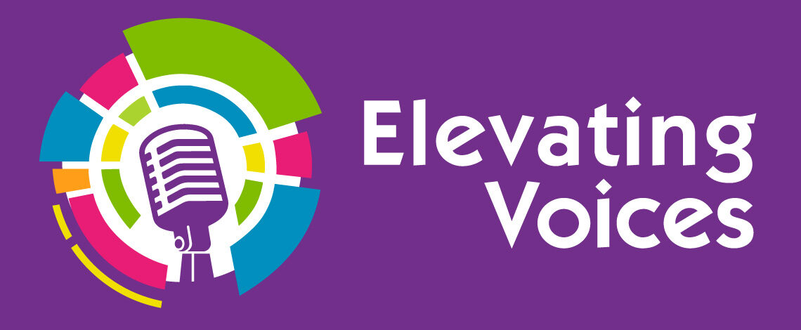 Elevating voices